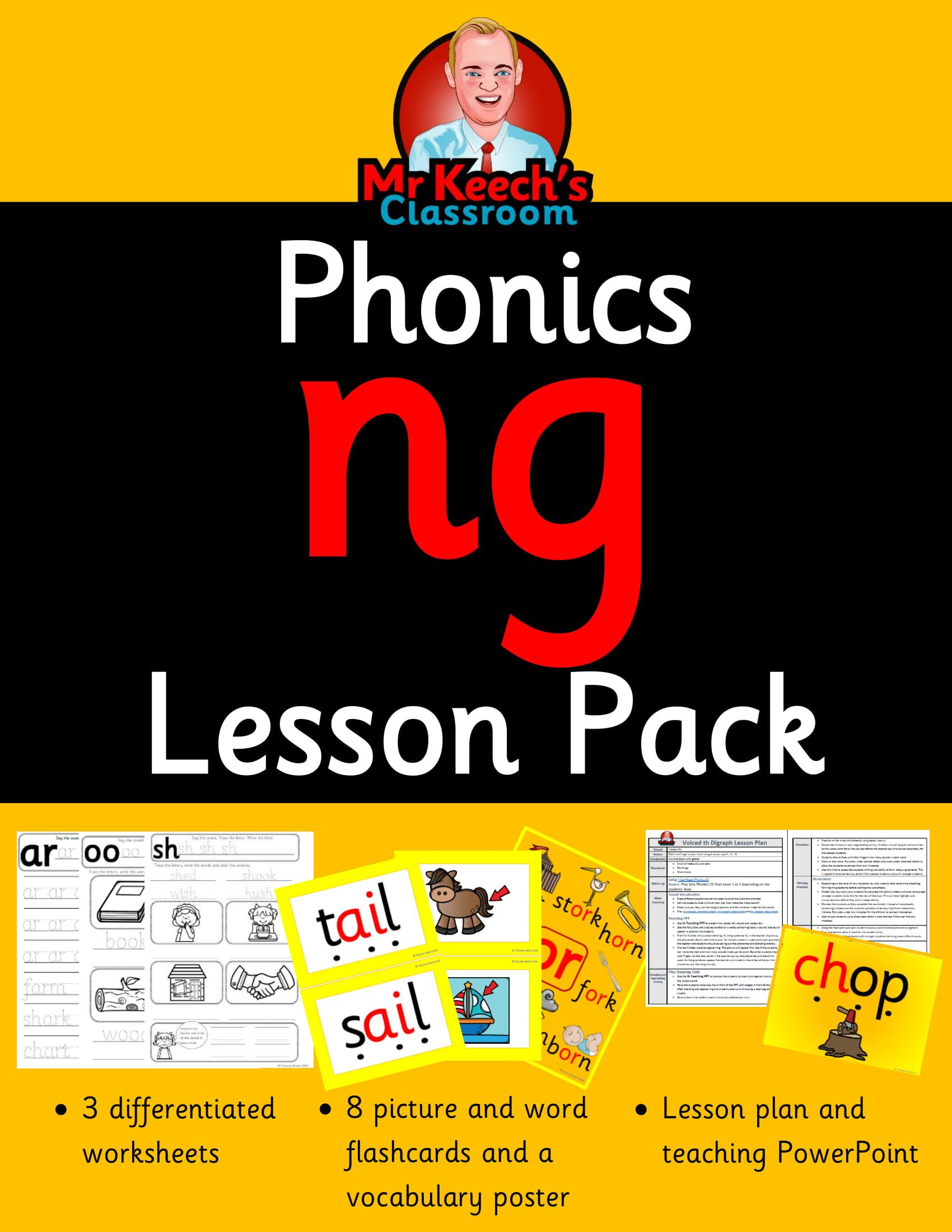 Pin On Jolly Phonics Lessons Worksheets Plans And Flashcards