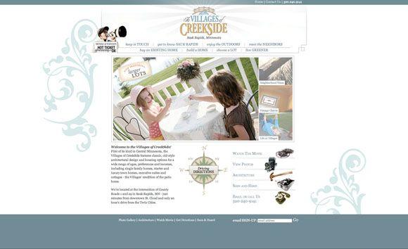 Full Service Ad Agency Web Design Branding Website Design