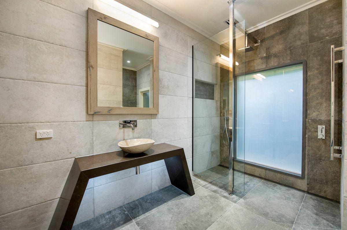2 5380 emperadoro bubbles bathrooms melbourne