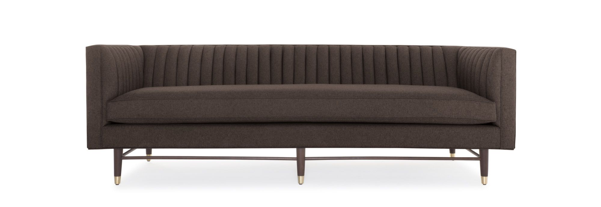 Sofa Chelsea chelsea sofa chelsea bench cushions and bench