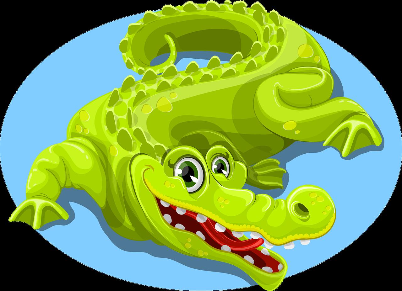 Рисунки, крокодил картинки нарисованные