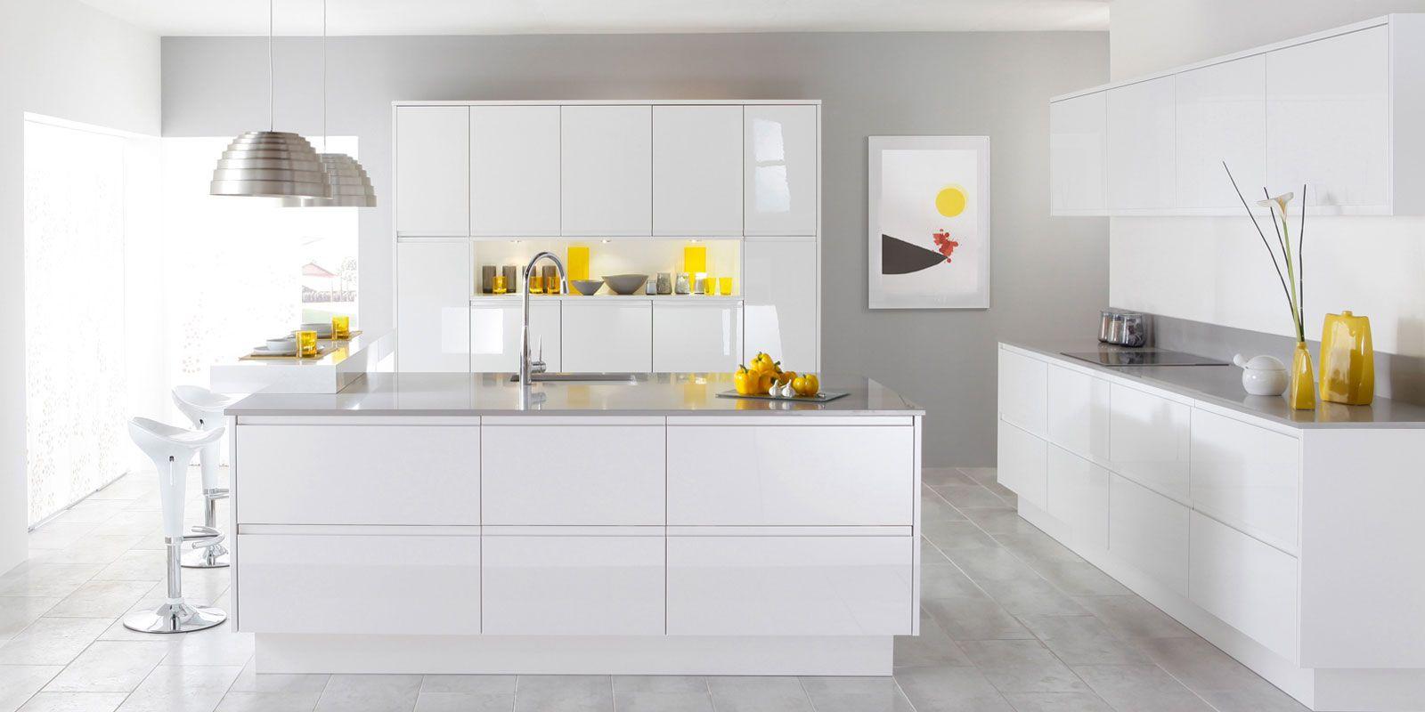 Best Modular Kitchen In Nagpur Modular Kitchen In Kitchen Inspiration Designs Of Modular Kitchen Photos Inspiration