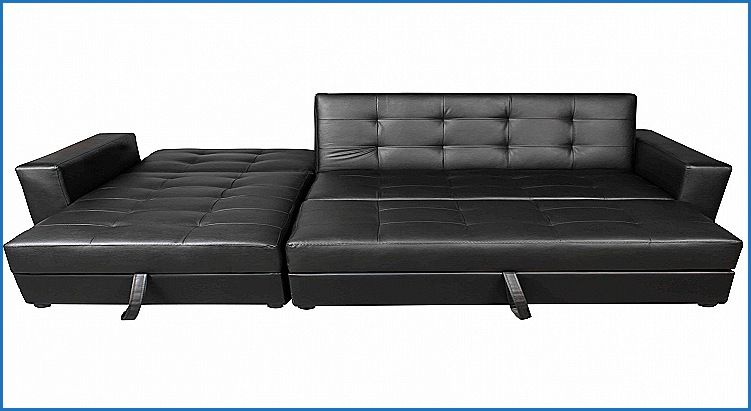 Awesome Deluxe Corner sofa Bed | Sofa Design Inspiration | Leather ...