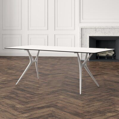 Kartell Spoon Table Table Table Sizes Business Furniture