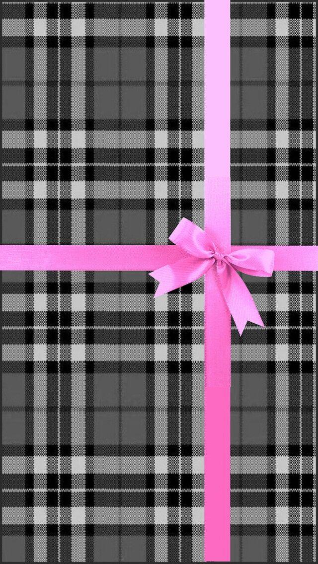 Pink Christmas | Christmas (Navidad) | Pinterest | Pink christmas ...