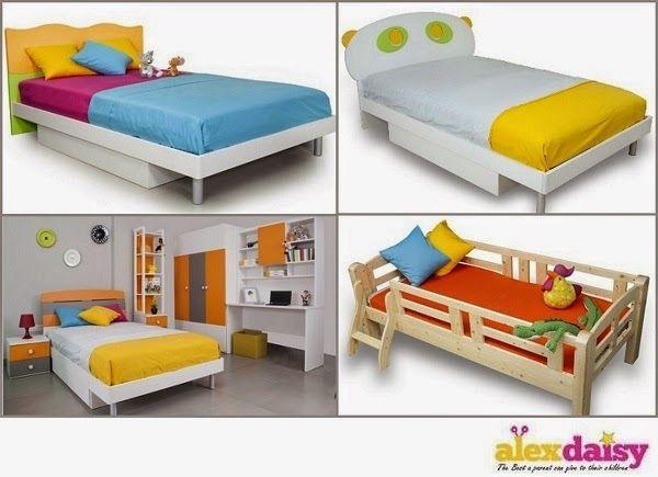 alex daisy online kids room furniture store that provides some kids rh pinterest com IKEA Living Room Furniture Modern Furniture Outlet