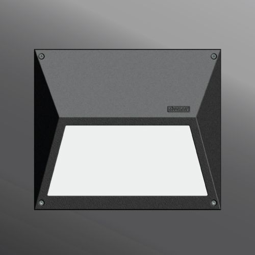 Kitchen Recessed Lighting Distance From Wall: Ligman Lighting Australia