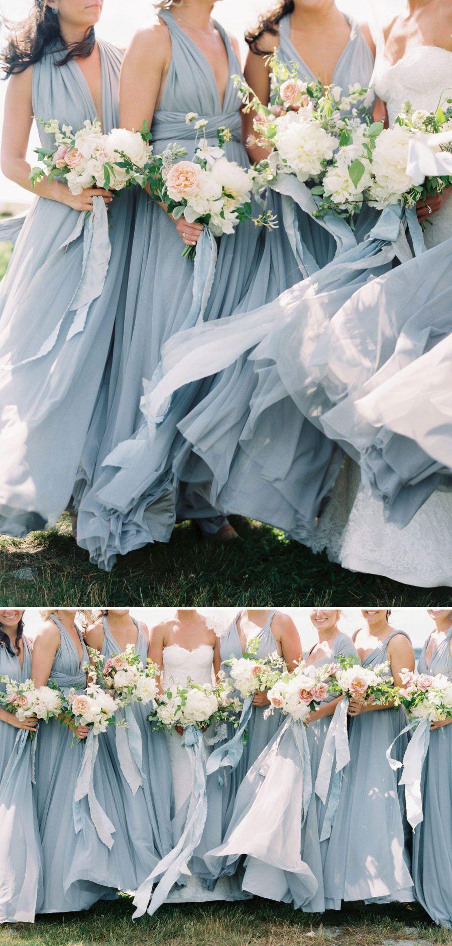 22++ Blue dress for wedding ideas info