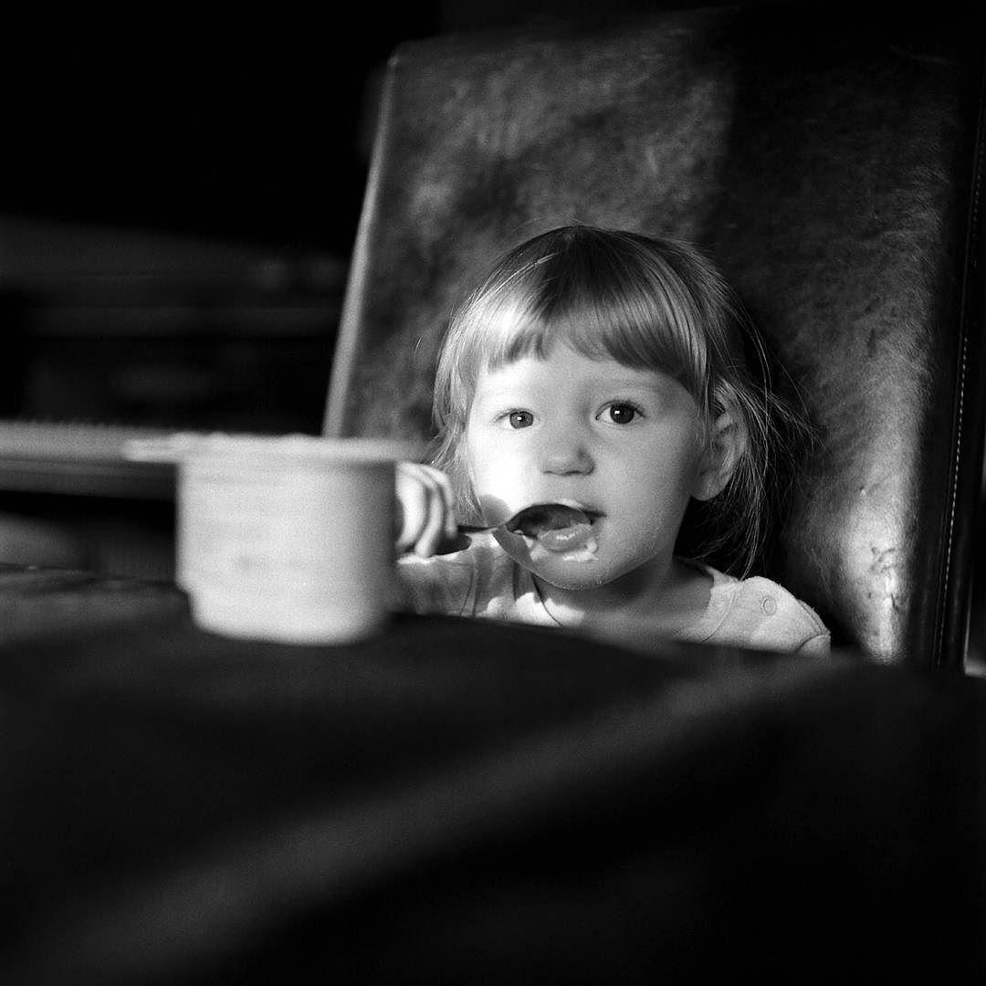 Róża  #analog #analogphotography #analogphoto #mamiya #foma #traditionalphotography #fotografia #fotografiatradycyjna #filmphotography #film #klisza #blackandwhite #blackandwhitephoto #bw #czarnobiale #fotografiaczarnobiala #igerspoland #igerswroclaw #instagram #instagramers #igerseurope #igers #photooftheday #instashot