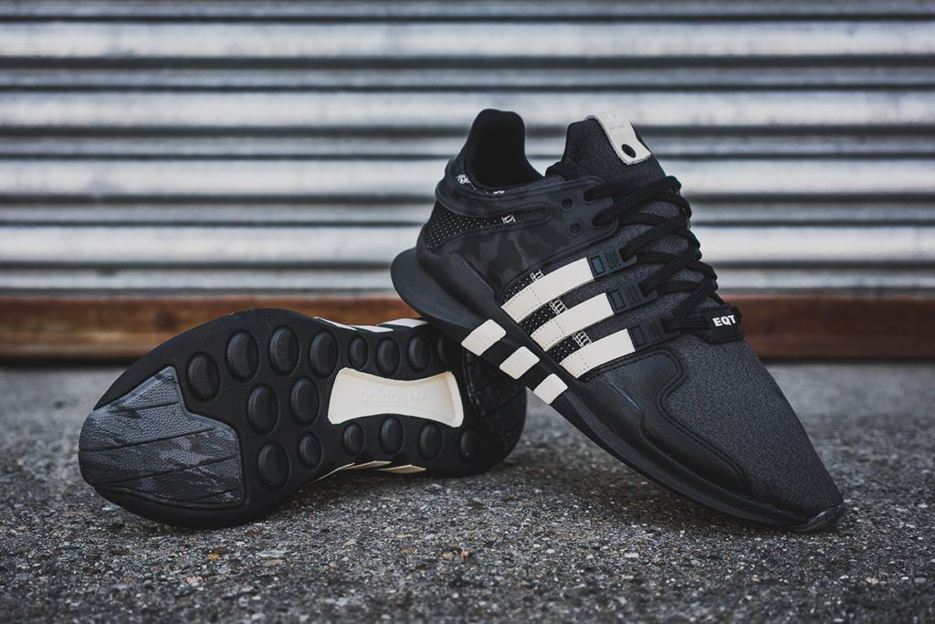 the latest 76113 0b306 Undefeated x adidas EQT Support ADV 91-16