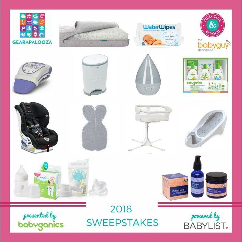 Instant win sweepstakes november 2018 nursing