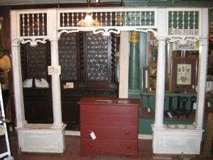 Victorian Room Divider review Kaboodle Things I love