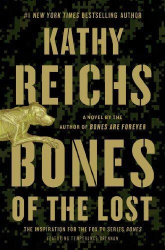 kathy reichs bones of the lost epub to pdf