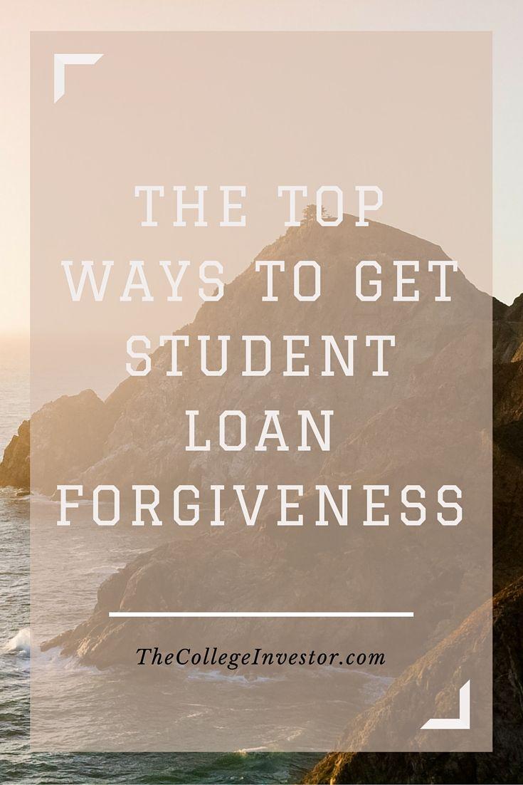 Best 25 service loan ideas on pinterest loan forgiveness federal loan forgiveness and student loan servicing