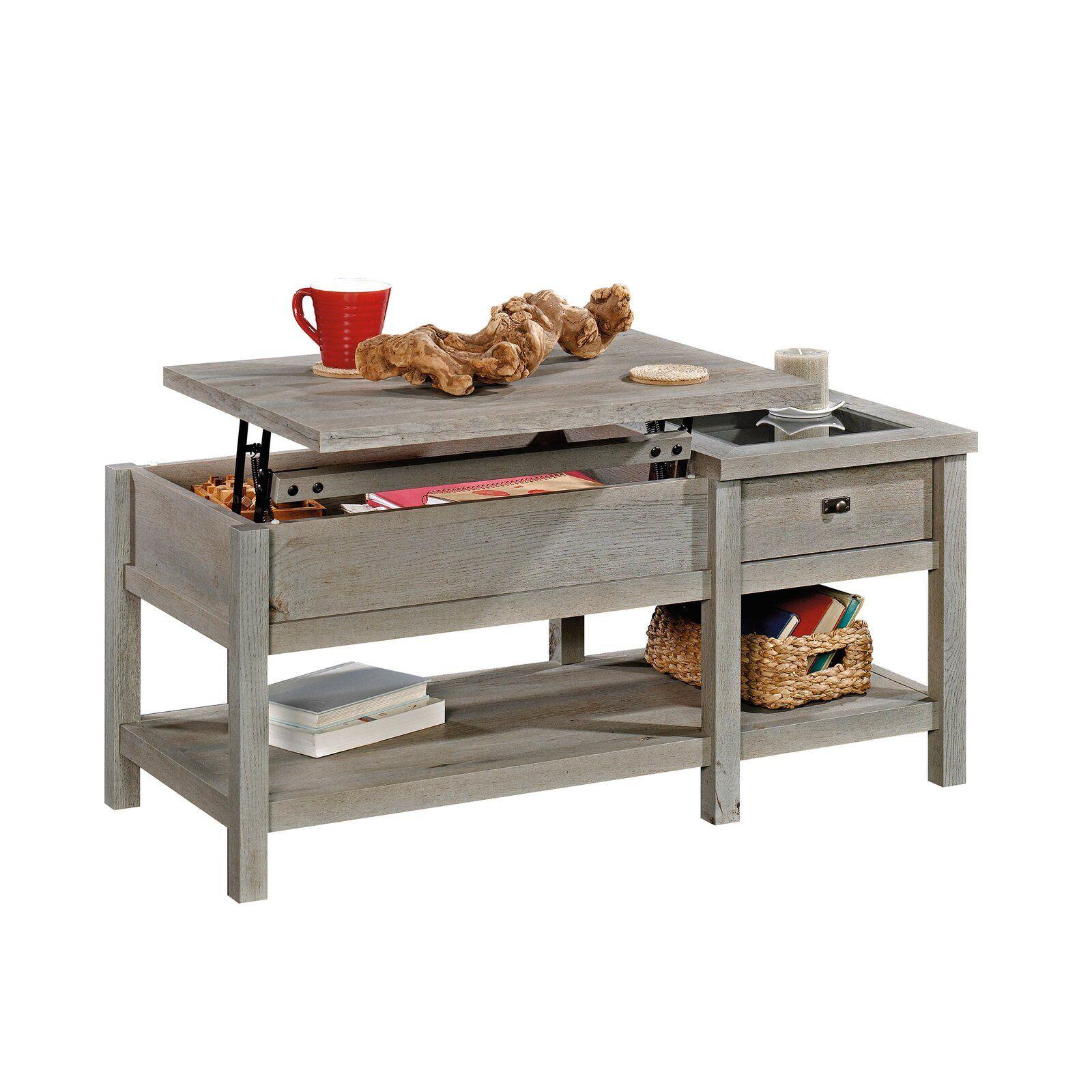 Highland Dunes Myrasol Coffee Table Wayfair Coffee Table Wayfair Coffee Table Cool Coffee Tables [ 1600 x 1600 Pixel ]
