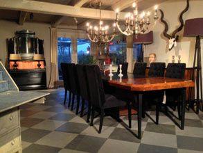 bestellen sie antike m belst cke aus unserem gr interiors dekorationen von bernhardts. Black Bedroom Furniture Sets. Home Design Ideas