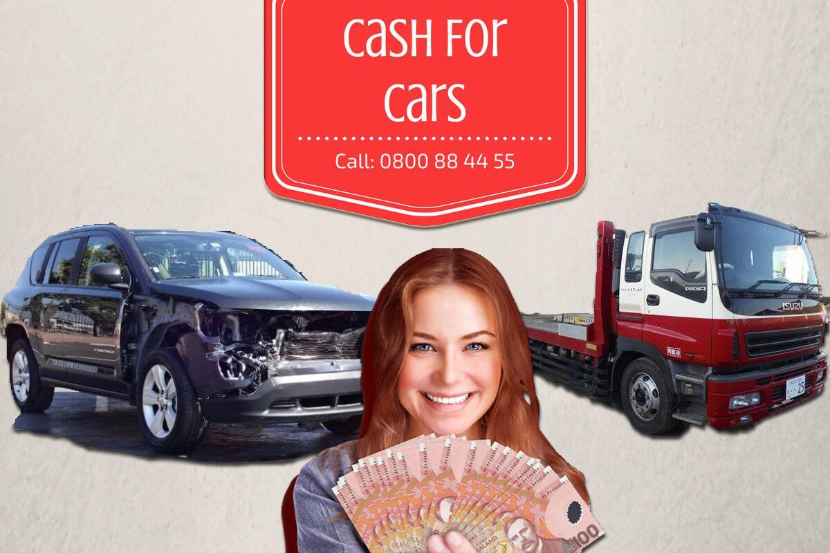 CashForCars #CarRemovalAuckland #CarRemoval #CashForCarsAuckland ...