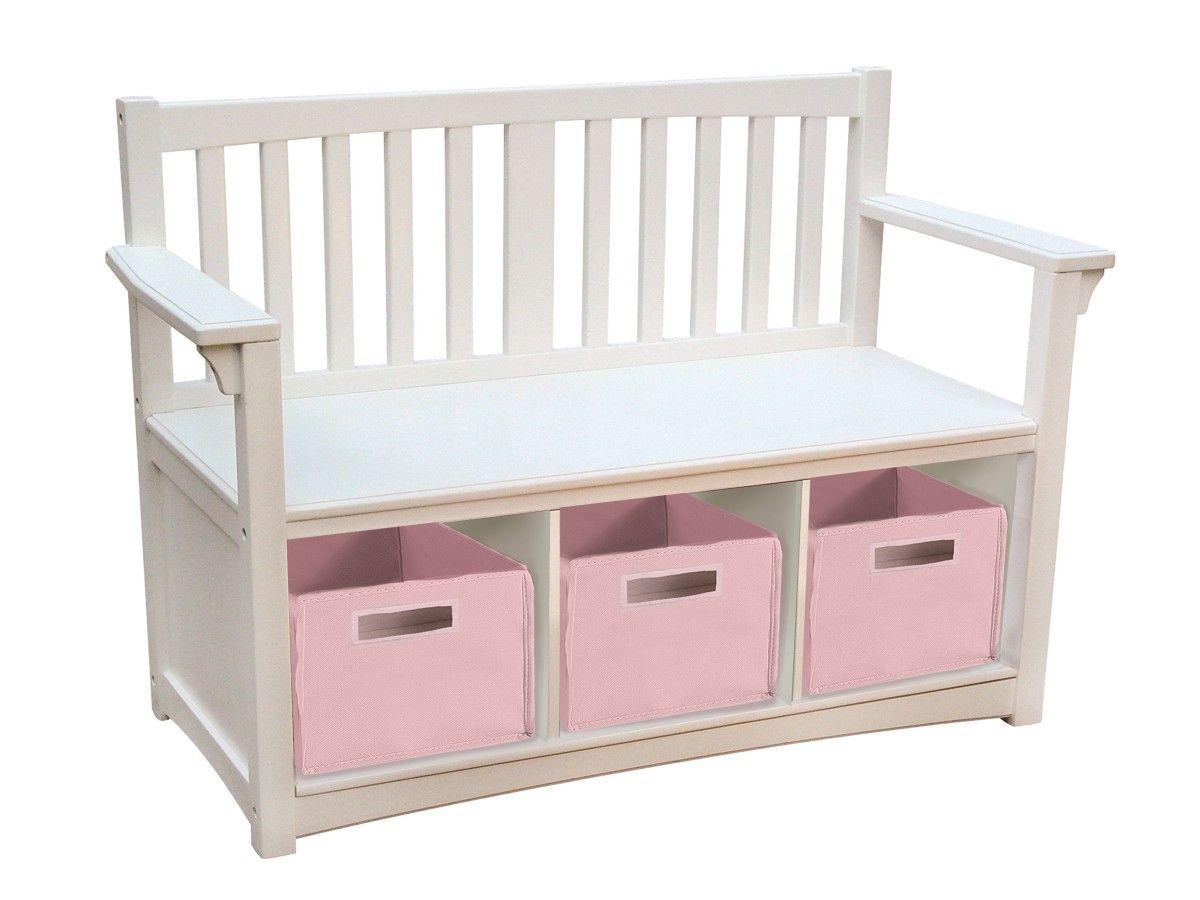 Pin de Tiny People Furniture en Montessori Room | Pinterest