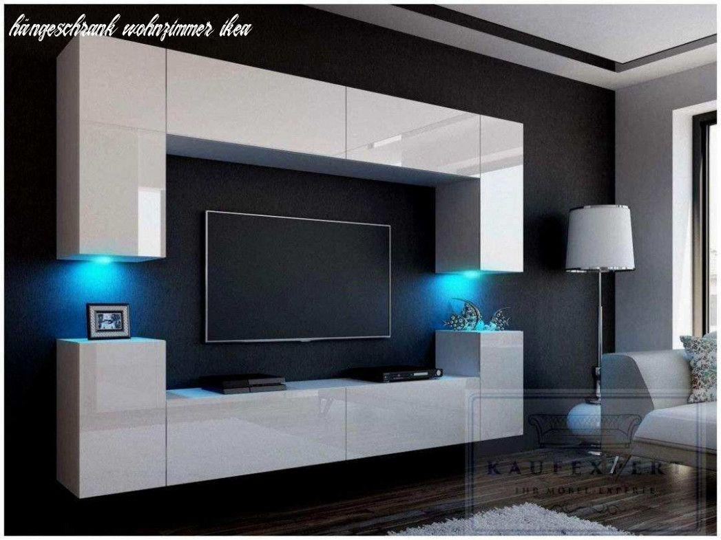 10 Fakten Die Sie Nie Uber Hangeschrank Wohnzimmer Ikea In 2020 Designer Wohnwand Schrankwand Wohnzimmer Ideen Modern