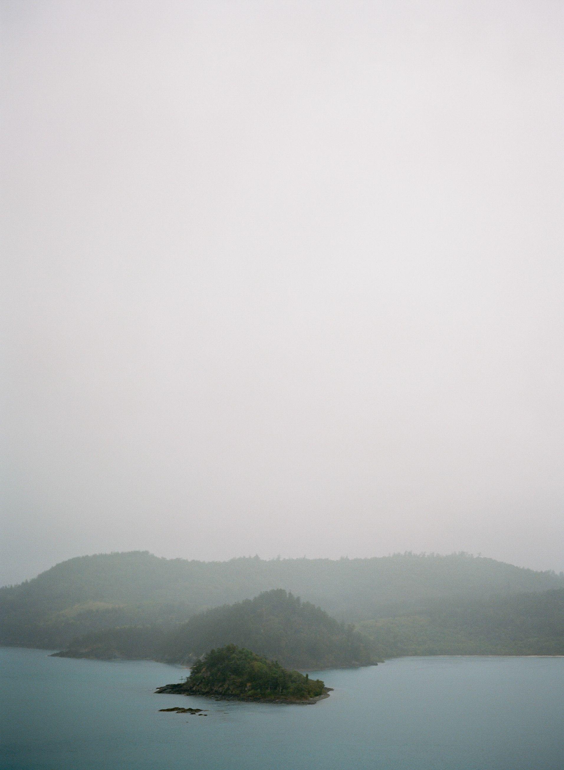 Blog — the rare negatives www.therarenegatives.com #therarenegatives #hamiltonisland #film #photography #travel #travelphotography