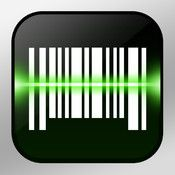 Quick Scan Barcode Scanner & Best Shopping Companion
