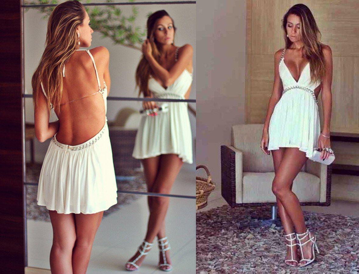 Vestidos para o reveillon 2014 onde comprar