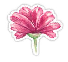 Flower stickers stickers pinterest wild flowers flower and wild flower sticker mightylinksfo