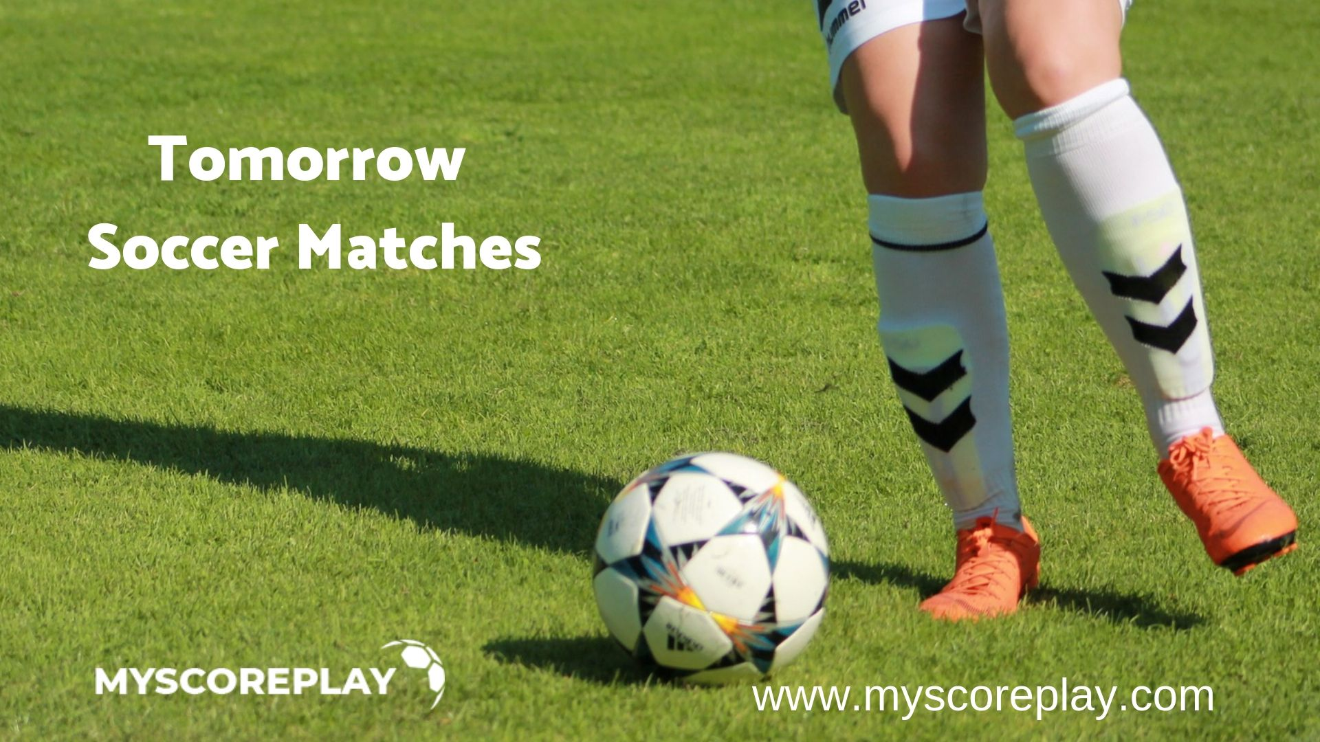 Football betting tips and stats for tomorrow soccer matches