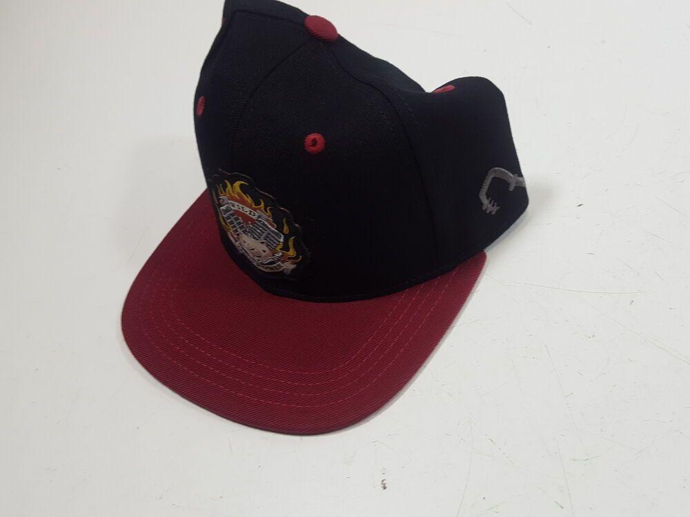 c081312ce JINX Overwatch Roadhog Snapback Baseball Hat (Black, One Size) #overwatch  #league #games