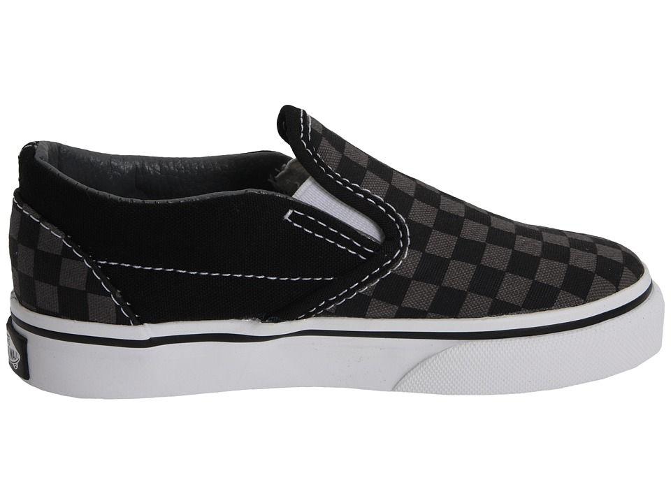 vans kids shoes boys