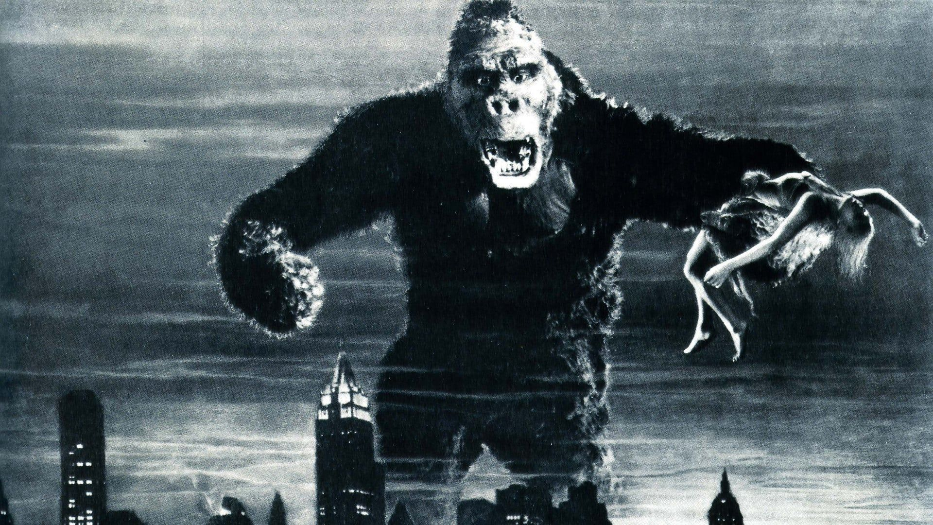 King Kong 1933 Cb01 Completo Italiano Altadefinizione Cinema Guarda King Kong Italiano 1933 Film Streaming Altadefinizione Cb01 King Kong Yorkie Cinema