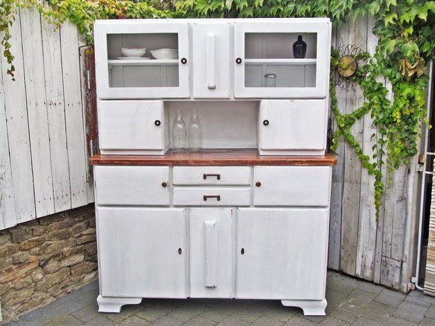 Küchenbuffet Shabby ~ 10 best buffetschrank images on pinterest cabinet drawers