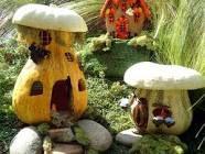 """fairy-houses.jpg"""""""