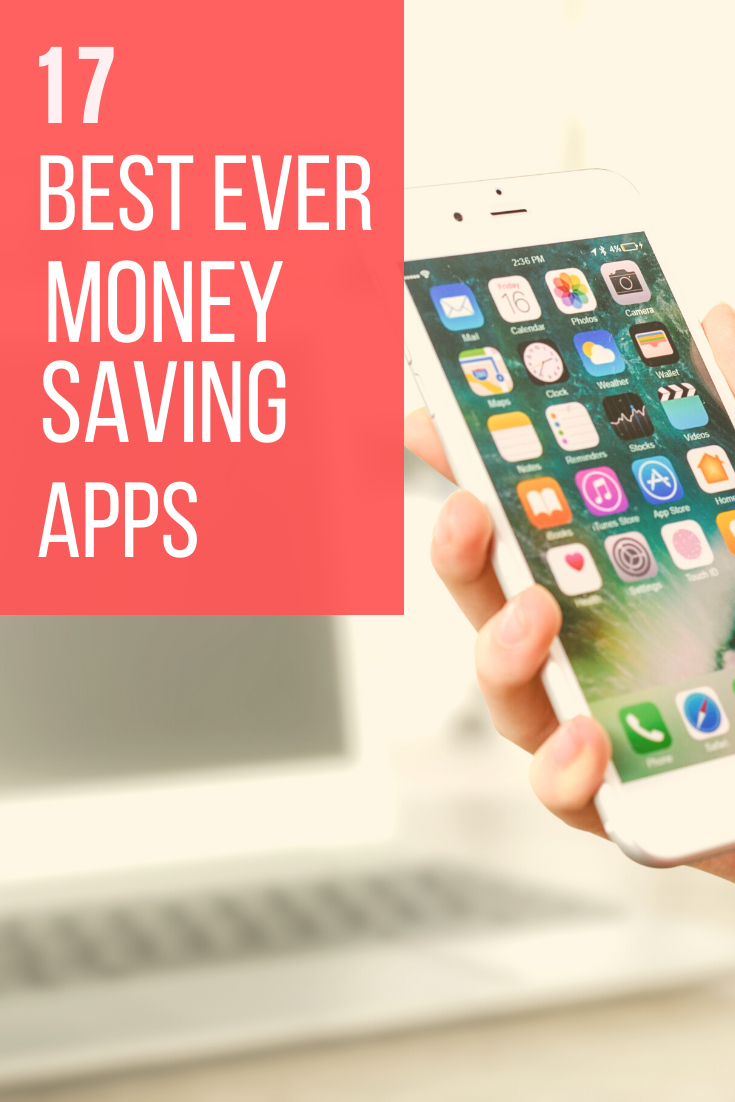 Do you love to save money? Check out these 17 best money