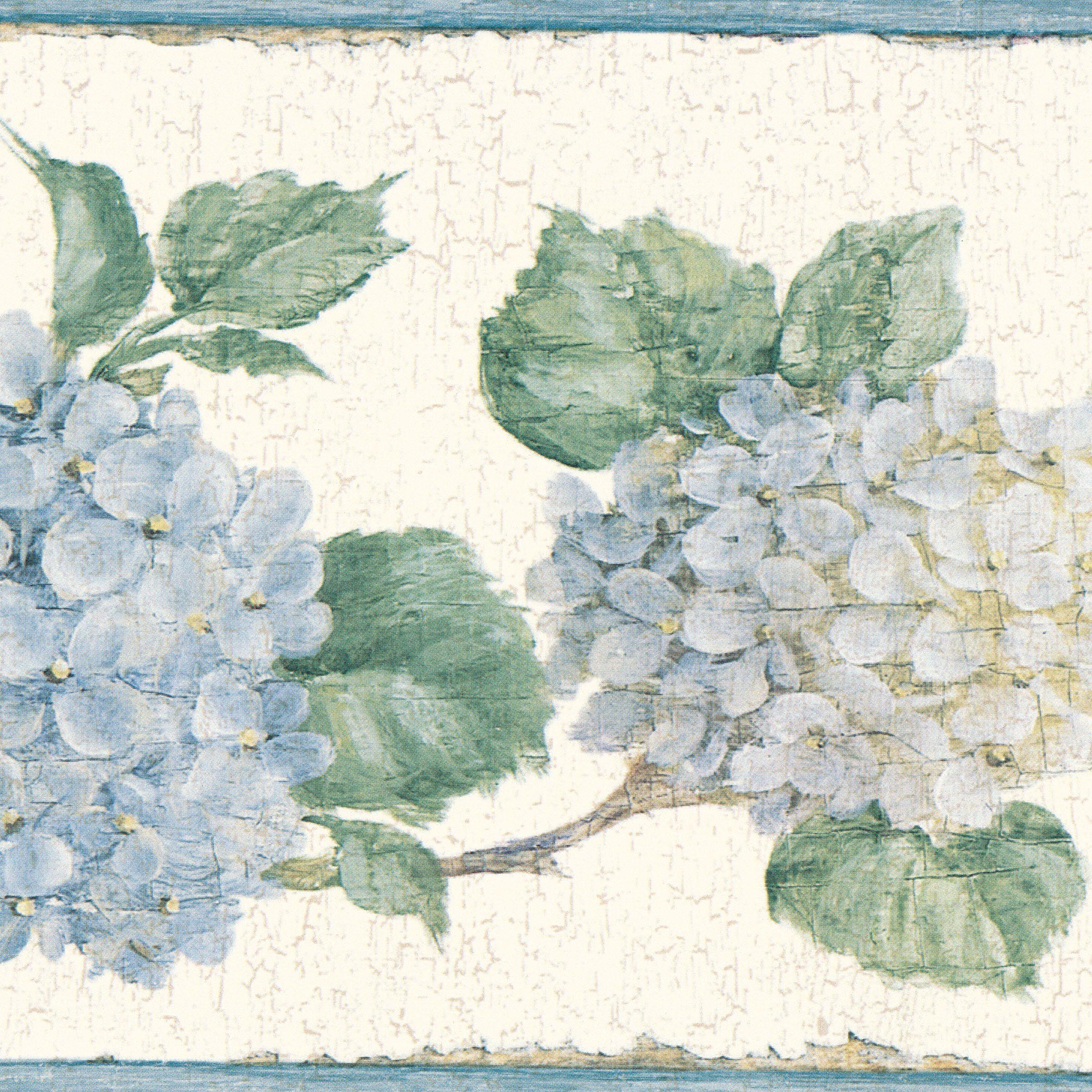 CT46001B ― Eades Discount Wallpaper & Discount Fabric