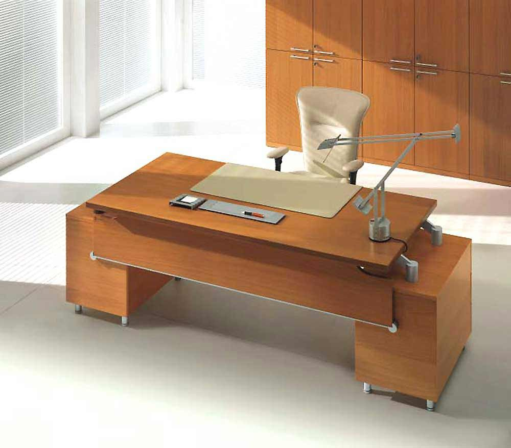 Unusual Computer Desks furniture, unusual home office workstation furniture design
