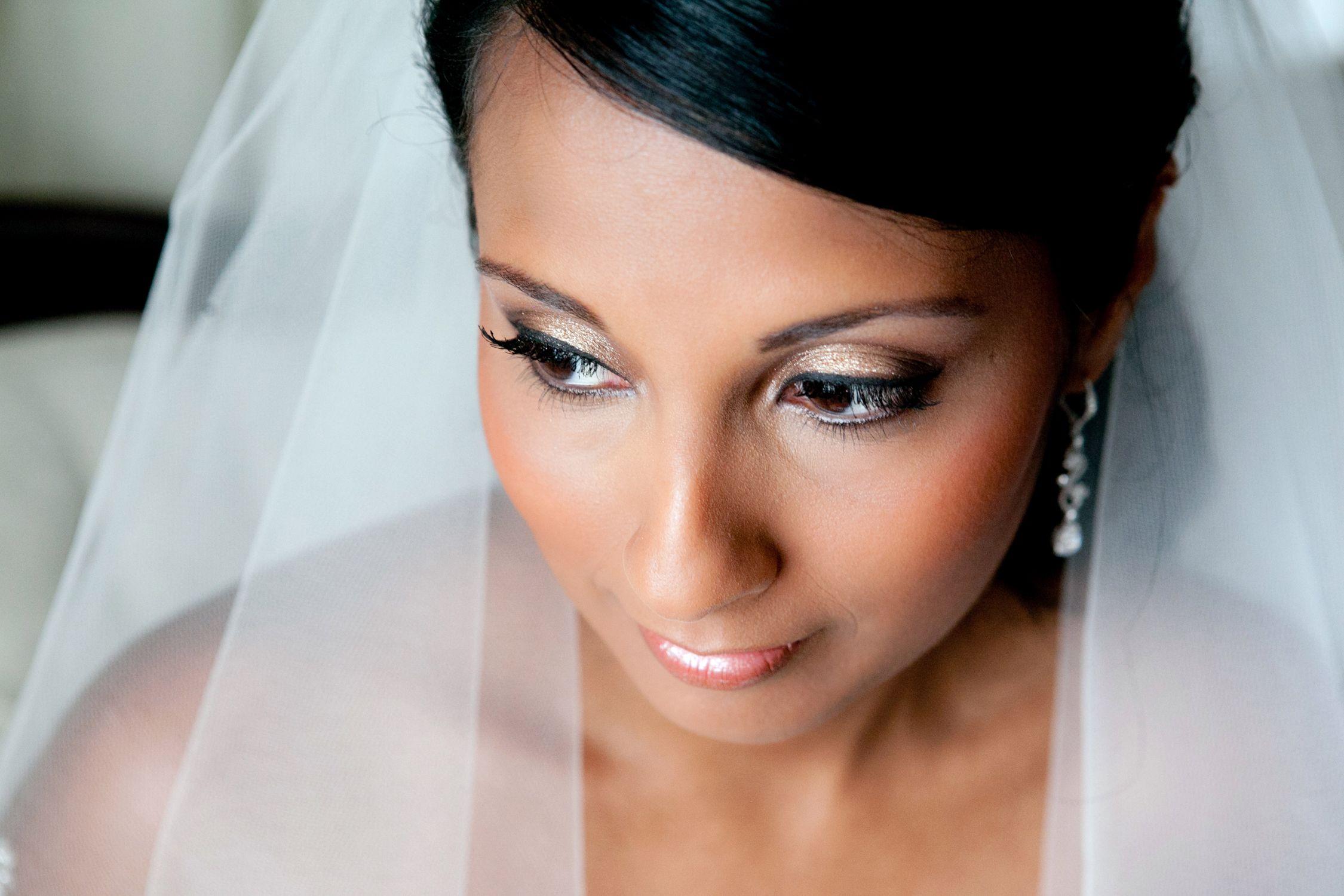 To Beautiful Bride 81