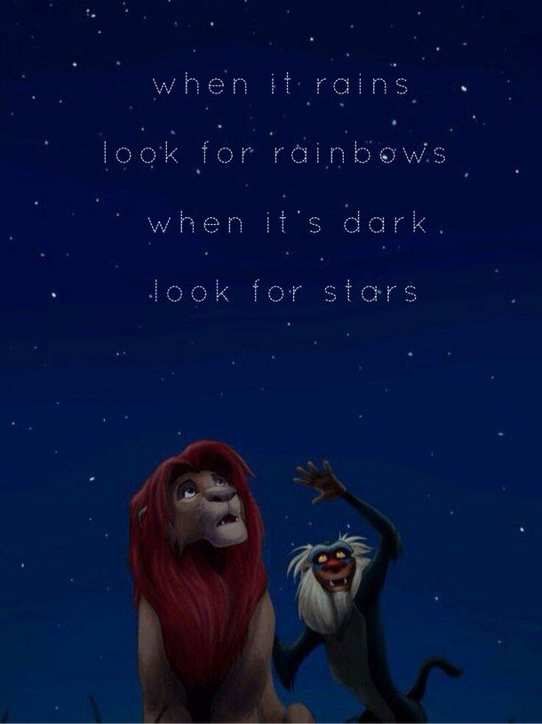 Lion King Love Quotes Best Lion King Photo Quotes Viewsitenewco