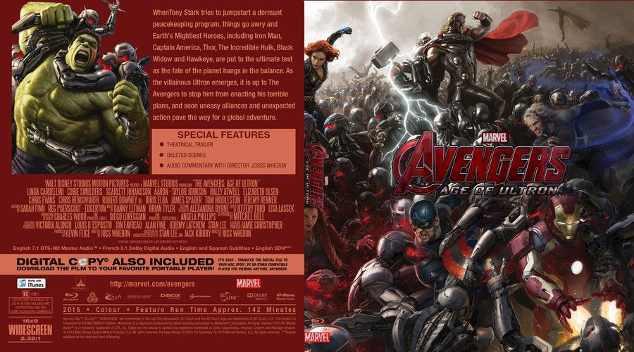 Avengers: Age Of Ultron 2 full movie in hindi download hdgolkes