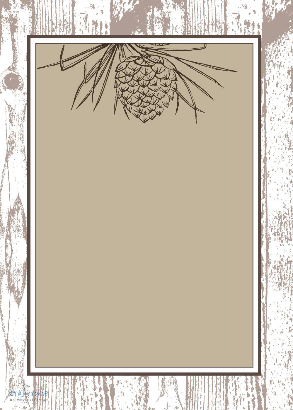 Free Wedding Monograms | Zenadia Design Monogram Free Printable ...