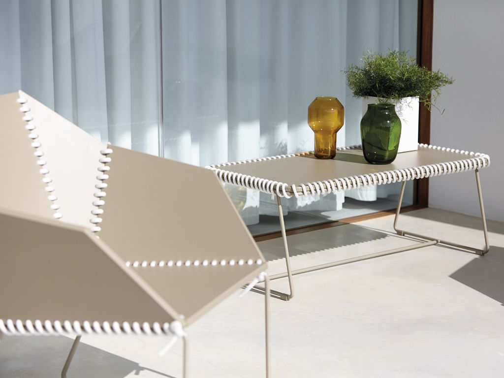 Textile | Modern outdoor furniture - Slider 6 | 590 Pool House/Pool ...