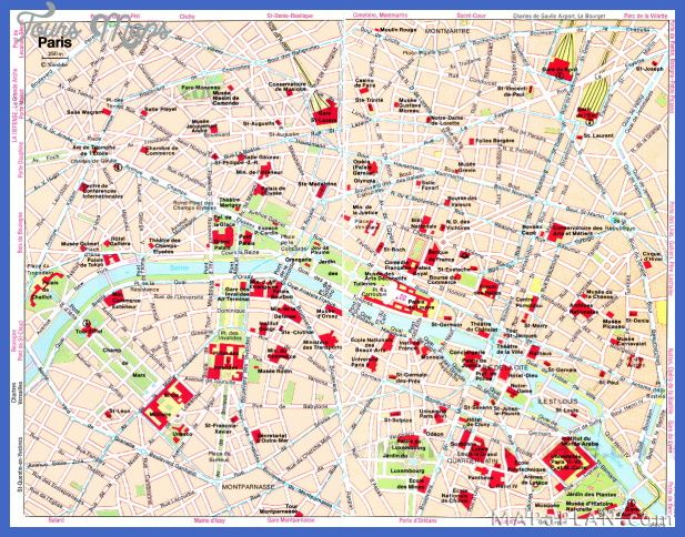 awesome Manchester Map Tourist Attractions Tours Maps Pinterest