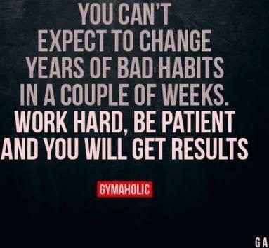 Fitness Motivation Zitate Paare Gewichtsverlust 33 Super Ideen, #FITNESS #Gewichtsverlust #Ideen #Mo...