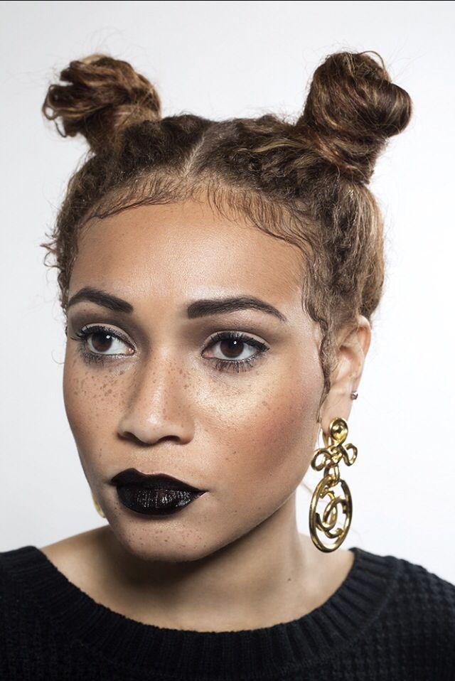 Hip Hop Dance Pinterest Mode Für Frauen 90er Und Für Frauen