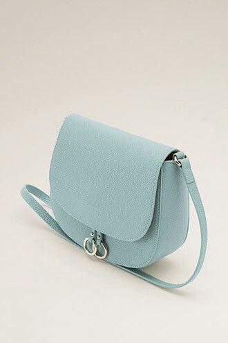 Schöne Tasche von Esprit