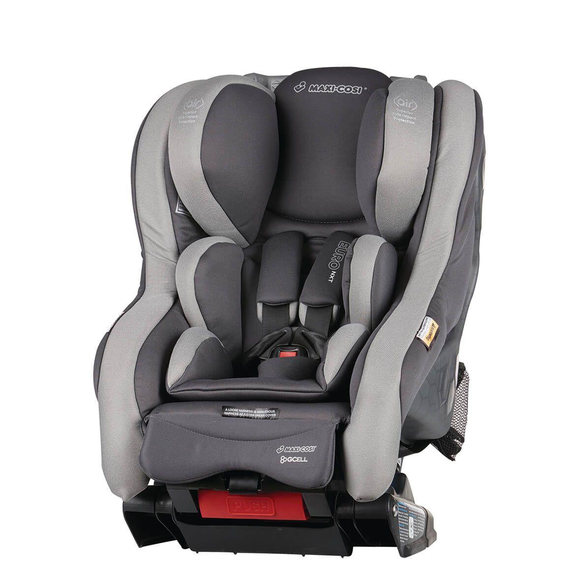 Maxi Cosi Euro Nxt Isogo Convertible Car Seat Car Seats Baby Car Seats Baby Car Mirror