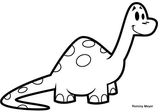 dinosaurio | manualidades GORDO | Pinterest | Craft