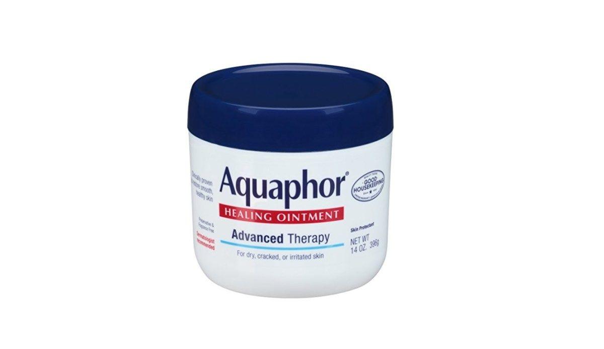 Amazon prime day 14oz aquaphor advanced therapy healing