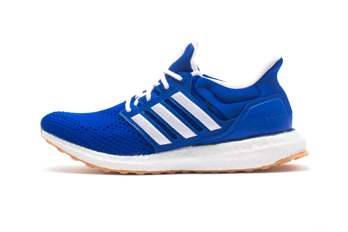fb0c352da71a Engineered Garments x adidas UltraBOOST Release date info price consortium  sneaker colorway blue red white gum sole purchase online