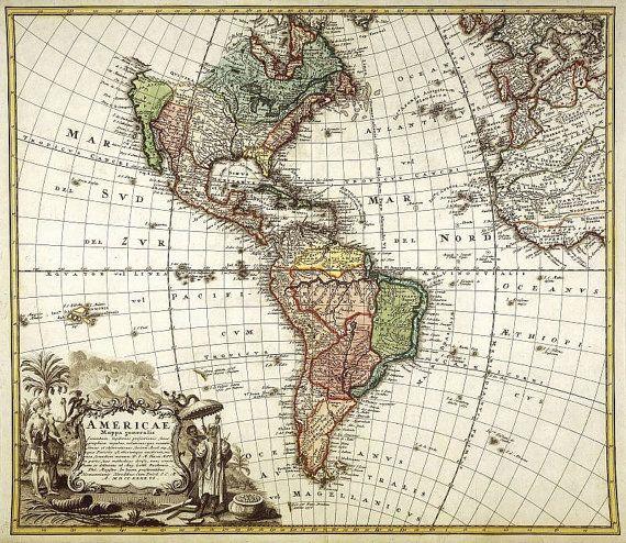 World map poster antique world maps old world by mapsandposters world map poster antique world maps old world by mapsandposters 999 gumiabroncs Choice Image